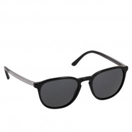 a0d2bd0ea6e Giorgio Armani. Sunglasses Women Giorgio Armani ».   232. Glasses Giorgio  Armani AR6072