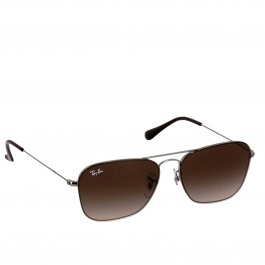 Lunettes Ray-ban RB3603