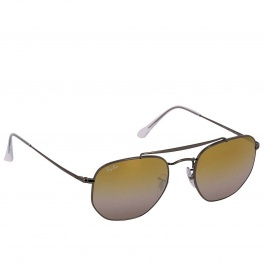 Lunettes Ray-ban RB3648