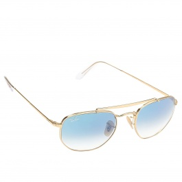 Glasses Ray-ban RB3648