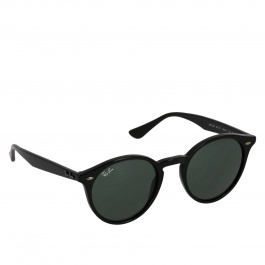 Lunettes Ray-ban RB2180