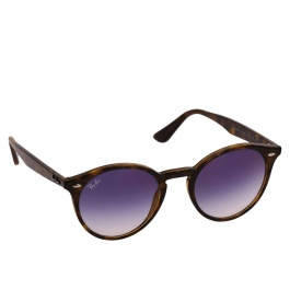 Glasses Ray-ban RB2180