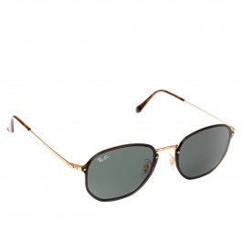Glasses Ray-ban RB3579N
