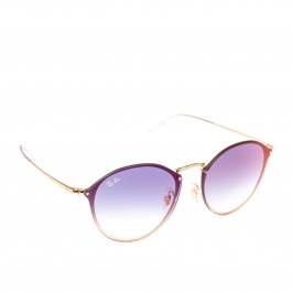 Glasses Ray-ban RB3574N