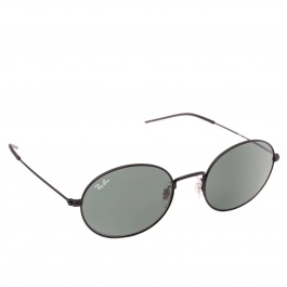 Lunettes Ray-ban RB3594