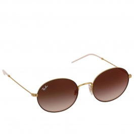 Glasses Ray-ban RB3594