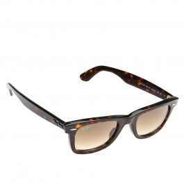 Brille Ray-ban
