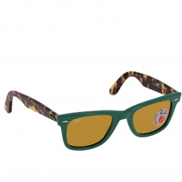 Glasses Ray-ban RB2140