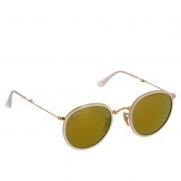Glasses Ray-ban RB3517