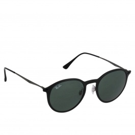 Lunettes Ray-ban RB4224