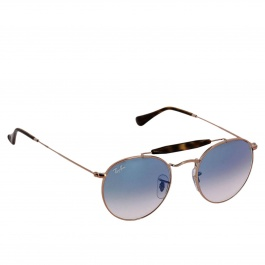 Glasses Ray-ban RB3747