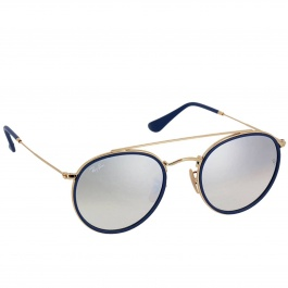 Glasses Ray-ban RB3647N