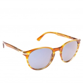 Lunettes Persol 3152S