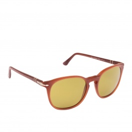 Lunettes Persol 3007S