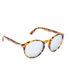 Lunettes Persol 3171S