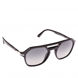 Lunettes Persol 3206S