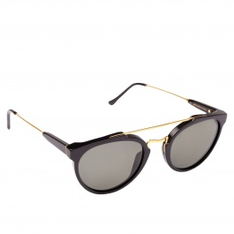 Sunglasses Super GIAGUARO BLACK
