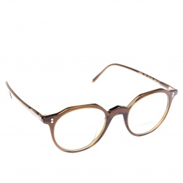 Occhiali Oliver Peoples