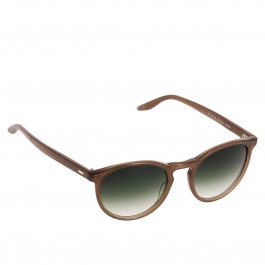 Lunettes Barton Perreira HORNBY