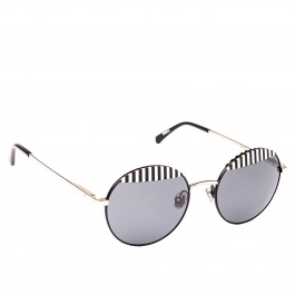 Sunglasses Etnia Barcelona WOLSELEY