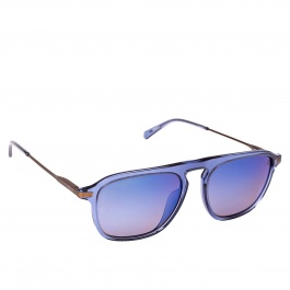 Lunettes Etnia Barcelona RODEO DRIVE