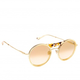 Sunglasses Etnia Barcelona HAMPSTEAD