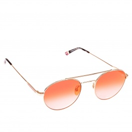 Sunglasses Etnia Barcelona BORN SUN