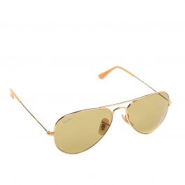 Glasses Ray-ban RB3025