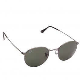 Glasses Ray-ban RB3447