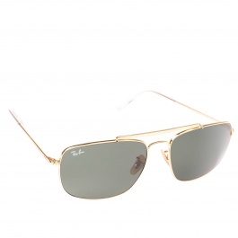 Glasses Ray-ban RB3560