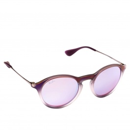 Glasses Ray-ban RB4243