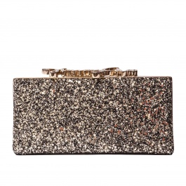 Mini bag Jimmy Choo CELESTE SSTAR