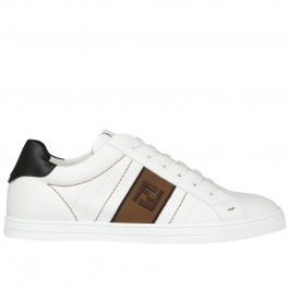 Sneakers Fendi 7E1166 A3XL
