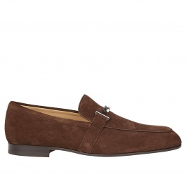 Loafers Tods XXM50A0U090 CC0