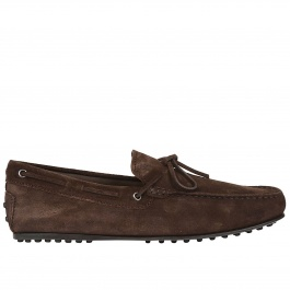 Loafers Tod's XXM0LR00051 REO