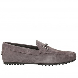 Loafers Tod's XXM0LR0Q700 RE0
