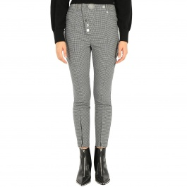 Trousers Alexander Wang 1W284037A5FB9819