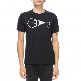 T-shirt Stone Island Shadow Project 20310