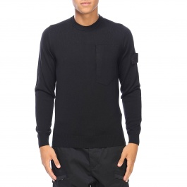 Sweater Stone Island Shadow Project 501A4