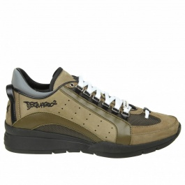 Sneakers Dsquared2 SNM04041303