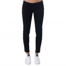 Pantalon Dsquared2 S72LB0141S39781