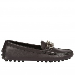 Mocasines Salvatore Ferragamo 693761 035153