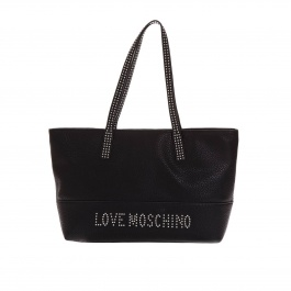 Sac porté main Moschino Love JC4063P P16LS