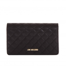 Sac porté main Moschino Love JC4095P P16LO