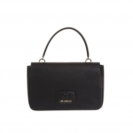 Sac porté main Moschino Love JC4282P P06KL
