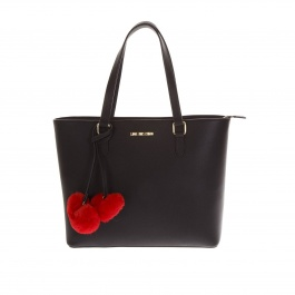 Handbag Moschino Love JC4322P P06KW