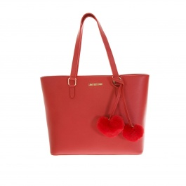 Sac porté main Moschino Love JC4322P P06KW