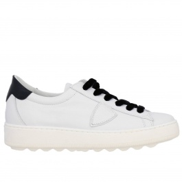 Zapatillas Philippe Model VBLD V0