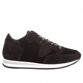 Zapatillas Philippe Model TRLD EV