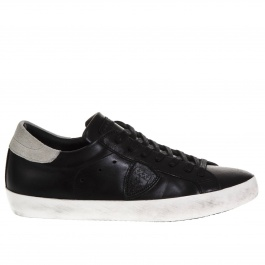 Sneakers Philippe Model CLLU V0
